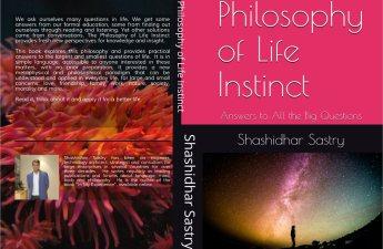 Philosophy of Life Instinct
