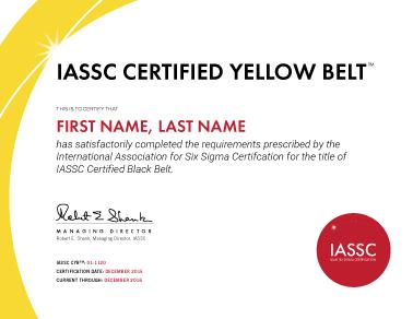 IASSC-Lean-Six-Sigma-Yellow-Belt-Certification