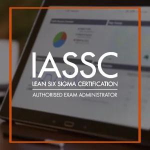 IASSC-2
