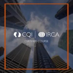 IRCA-2