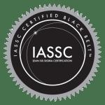 IASSC_Black Belt