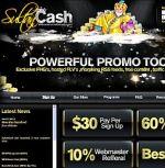 Sultan Cash Adult Affiliate Program
