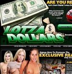 LotzaDollars Adult Affiliate Program