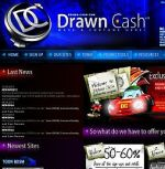 Drawn Cash Adult Affiliate Program
