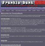 FrankieBank Adult Affiliate Program