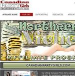 Northern Niche Adult Affiliate Program