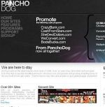 PanchoDog Adult Affiliate Program