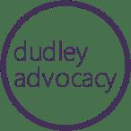 Dudley Advocacy