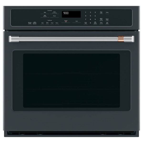 quality appliance television