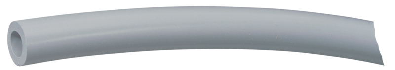 Silicone Surgical Tubing