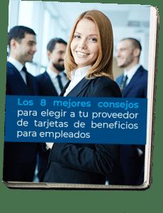 Tarjeta de beneficios - Quality Assist