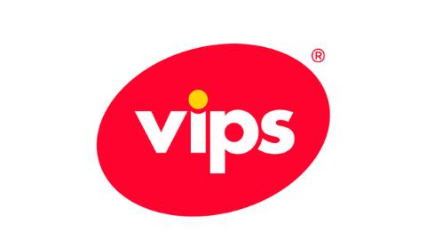 ¡Nos vemos en Vips!