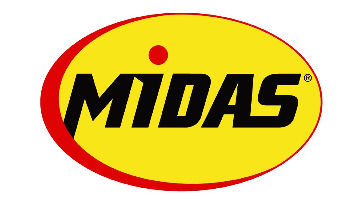Midas - Club de descuentos Quality Assist