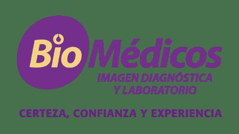 biomédicos - Tarjeta de Descuentos Quality Assist