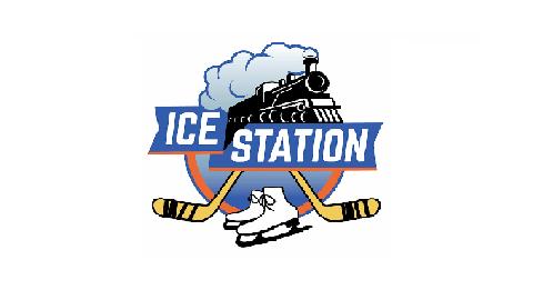 Ice Station - Tarjeta de beneficios Quality Assist