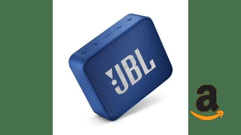 Bocina Inalambrica JBL