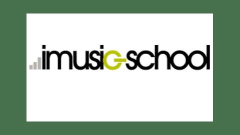 imusic-school - Club de descuentos