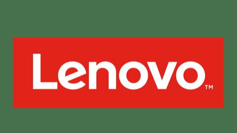 Lenovo - Club de descuentos
