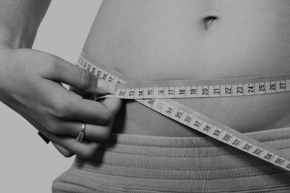 Qué hacer si no puedes bajar de peso - Quality Assist