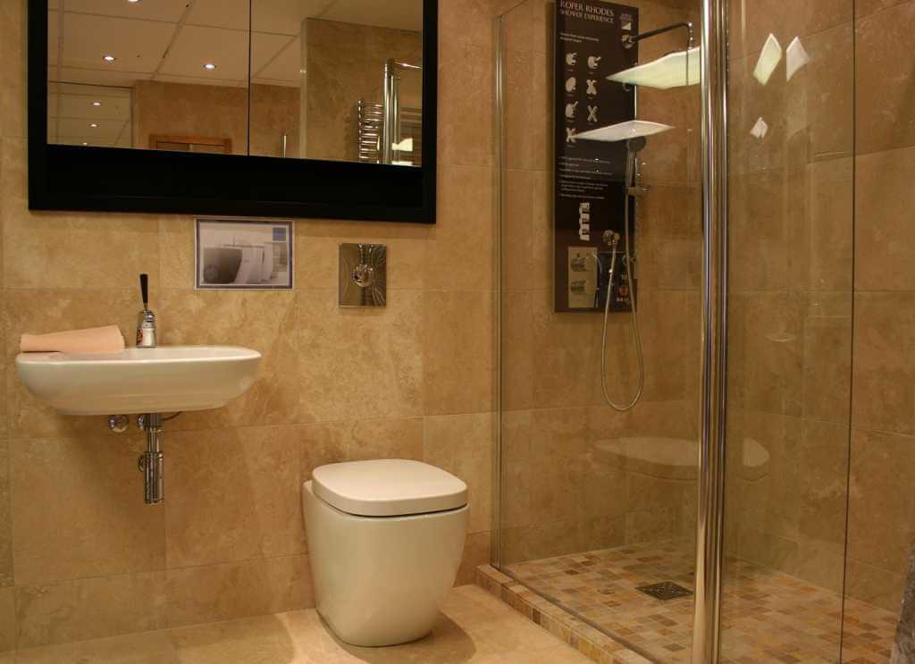 En Suite Bathrooms Scunthorpe En Suite Scunthorpe