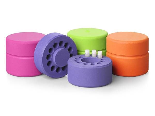 Corning® CoolCell® Freezer Containers
