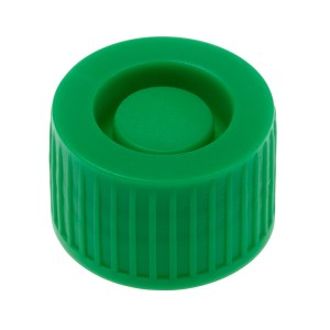 Flask Cap, Plug Seal (fits 12.5cm2 & 25mL), Sterile