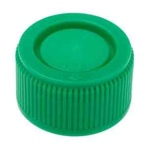 Flask Cap, Plug Seal (fits 75cm2 & 250mL), Sterile
