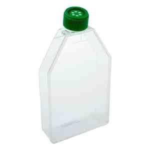 Tissue Culture Flask - 600mL, Vent Cap, Sterile