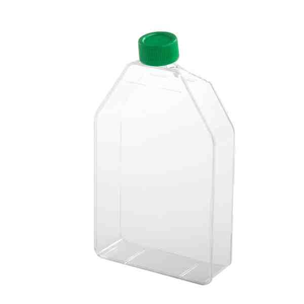 Tissue Culture Flask - 225cm2, Plug Seal Cap, Sterile