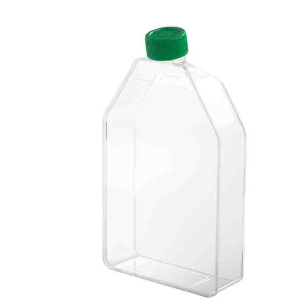 Tissue Culture Flask - 225cm2, Vent Cap, Sterile