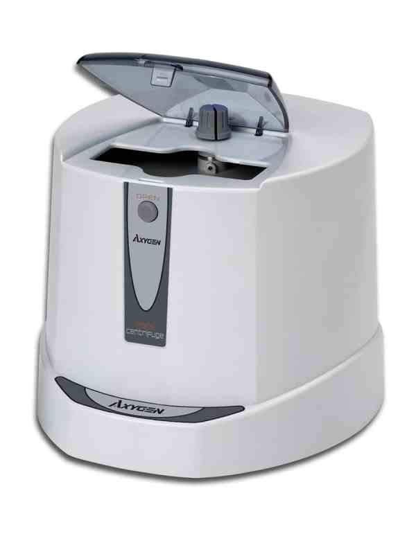 Axygen Axyspin Mini Plate Spinner Centrifuge