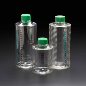 CELLTREAT Roller Bottles, Multiple Sizes Available