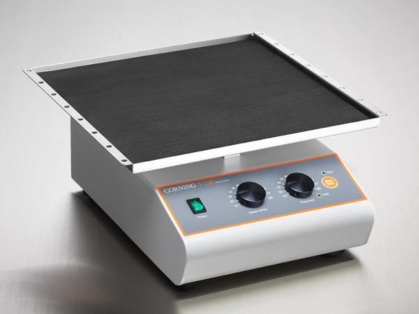 Corning® LSE™ Platform Rocker, Single Platform