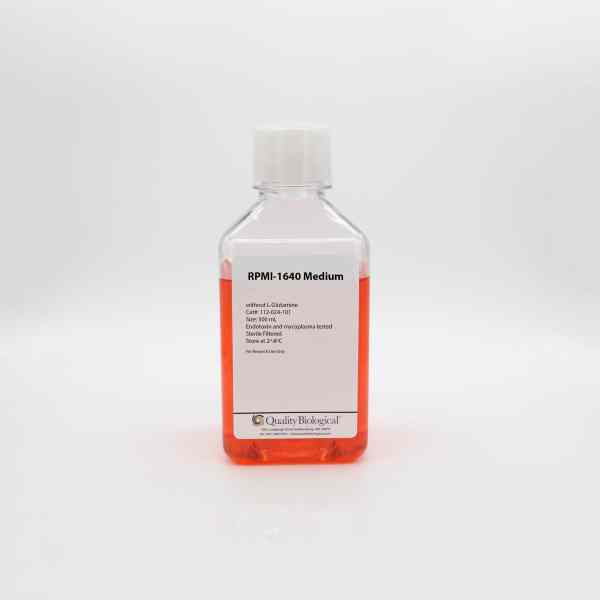 rpmi-1640-medium-without-l-glutamine_500ml_112024101