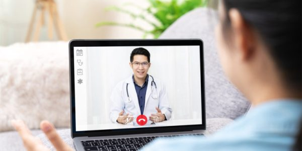 telemedicine_1300x650 | QBS - Quality Business Solutions