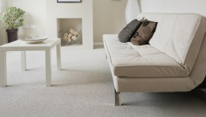 freshly-cleaned-carpet-in-east-kilbride_