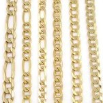 sell gold necklace, sell gold, Tampa, Hudson, Tarpon Springs, New Port Richey, Florida