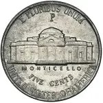 War Nickel, Silver Nickel, Silver Coins, Buy Silver, Sell Silver, Tampa, New Port Richey, Florida, qualitycoinandgold.com