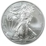 sell silver eagles, sell gold, Tampa, Hudson, Tarpon Springs, New Port Richey, Florida