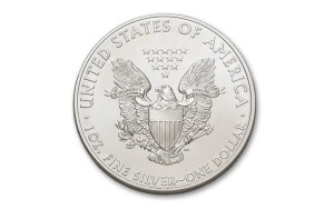 American Silver Eagle, buy silver, Silver Eagle, New Port Richey, Tampa, Florida, Quality Coin and Gold, 727-264-1310