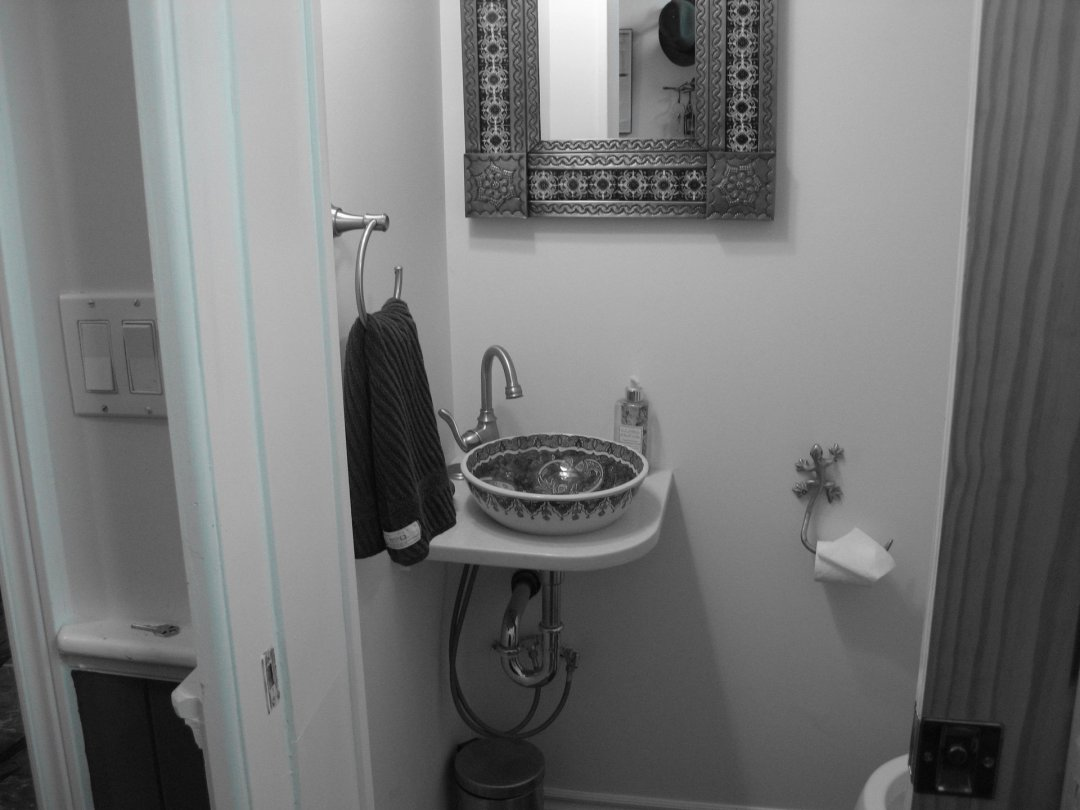 bathroom-renovation-kingston