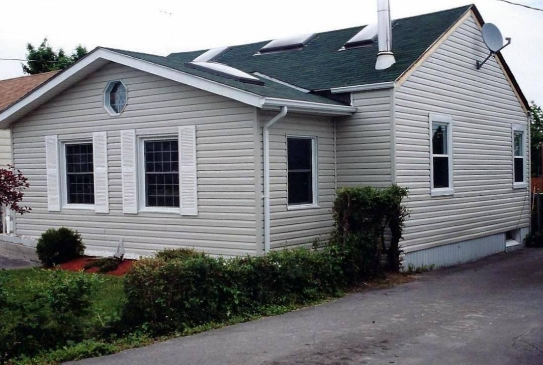 exterior-home-renovation