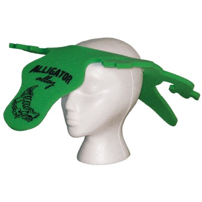 fgatpr-alligator-hat-1