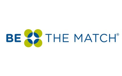 Be The Match 2017