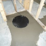 Quality Foundation Repair - Basement Waterproofing / Wet Basement