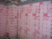 Quality Foundation Repair - Basement Waterproofing / Moldy Walls
