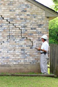Austin Foundation Repair