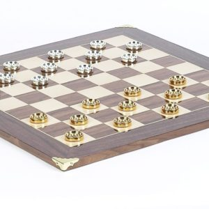 Checkers Set Archives – Quality Games TX