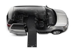 MXV-2016-Cutaway-Both-Seats