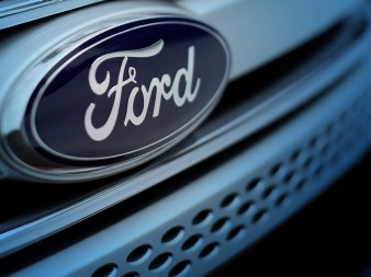 Ethisphere Names Ford in the 2016 list of World's Most Ethical Companies